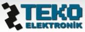 tekoelektronik